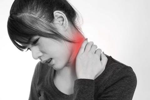 交通事故・むち打ちの治療に特化