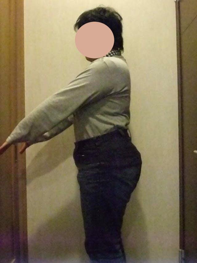 3か月で-11kgのダイエット