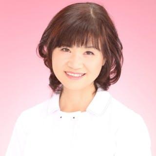 澤田 園子