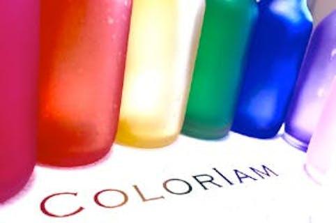 ColorIam