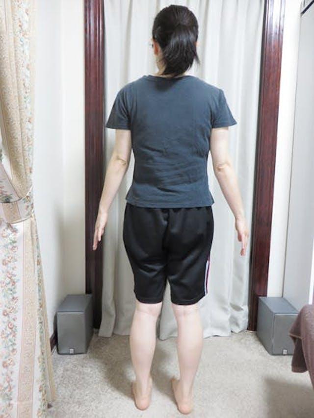 -14.2kgのダイエットに成功!