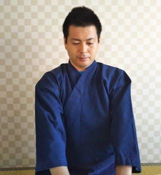 快眠ヒーリング体験施術 60分 3,000円(通常6,000円)