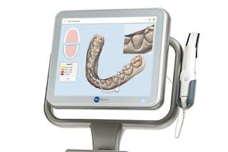 歯列矯正(歯並びの悩み)無料カウンセリング