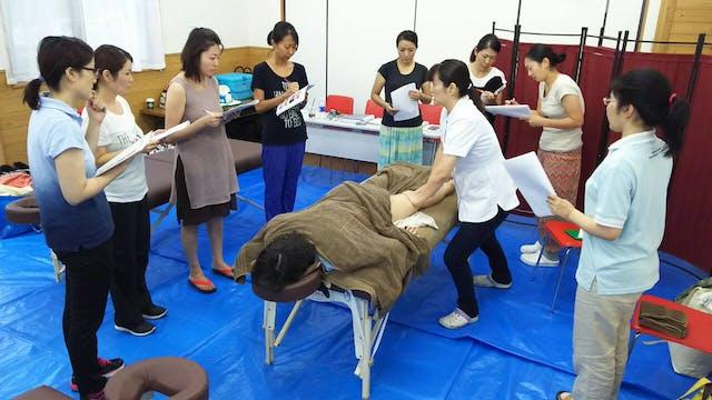 国際アロマテラピー学院沖縄校