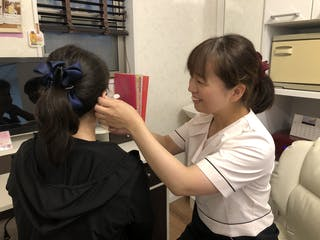 7-NaNa-鍼灸院  川西院