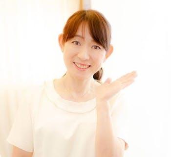 信田 美恵