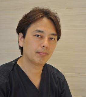 綱島さがわ歯科医院佐川先生より