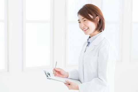ILB矯正歯科 スタッフ紹介