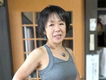 菊澤 紀子